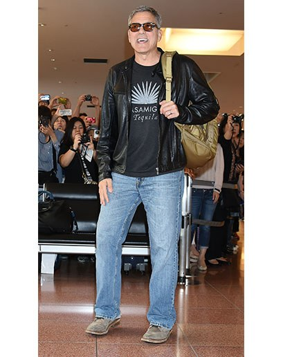 copilot-style-201506-1434555139020_dad-jeans-celebrities-_0003_GettyImages-474577286[1]