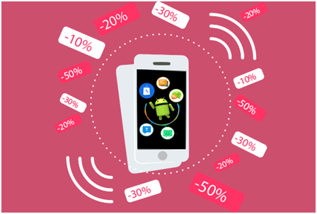 best-price-mobile-phone-site