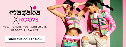 koovs-coupons